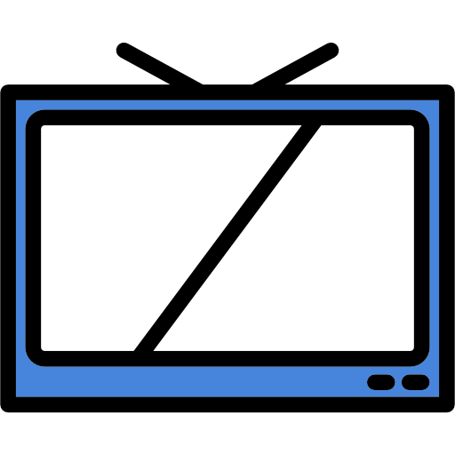 technology-2